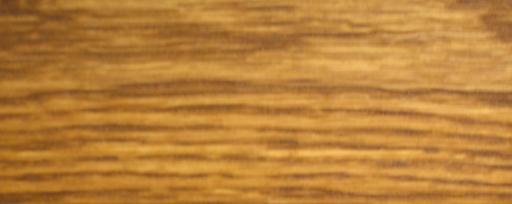 Morrells Light Fast Stain New Light Oak, 1L Image 2