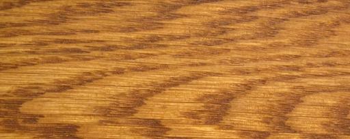 Morrells Light Fast Stain New Medium Oak, 1L Image 2