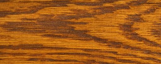 Morrells Light Fast Stain Teak, 1L Image 2