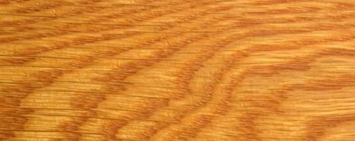 Morrells Light Fast Stain Antique Yew, 1L Image 3