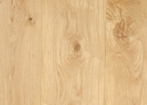 Tradition Classics Oak Engineered Flooring, Rustic, Natural Oiled, 240x15x1900 mm Image 1
