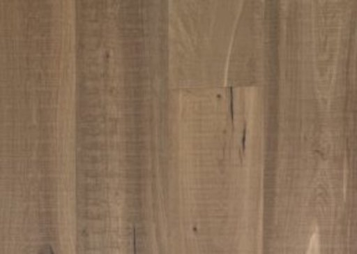 Tradition Classics Bandsawn Oak Engineered Flooring, Rustic, Smoked, Matt Lacquered, 220x15x2200 mm Image 1