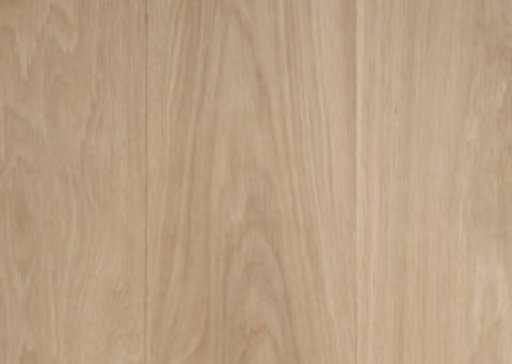Tradition Classics Oak Engineered Flooring, Rustic, Unfinished, 150x15x1900 mm Image 1