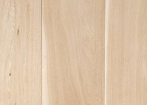 Tradition Classics Oak Engineered Flooring, Rustic, Unfinished, 15x4x190 mm Image 1