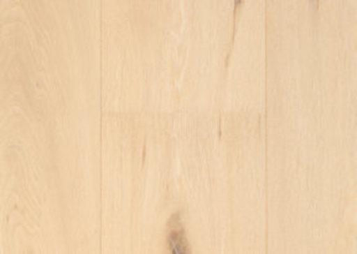 Tradition Classics Oak Engineered Flooring, Rustic, Unfinished, 220x15x2200 mm Image 1