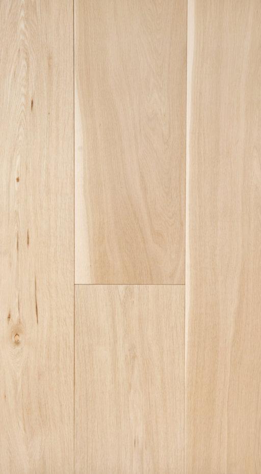 Tradition Classics Engineered Oak Flooring, Rustic, Unfinished, 240x20x1900 mm Image 1