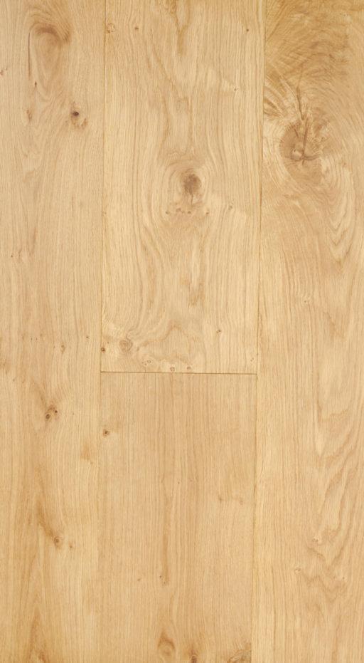 Tradition Classics Engineered Oak Flooring, Rustic, Oiled, 240x20x1900 mm Image 1