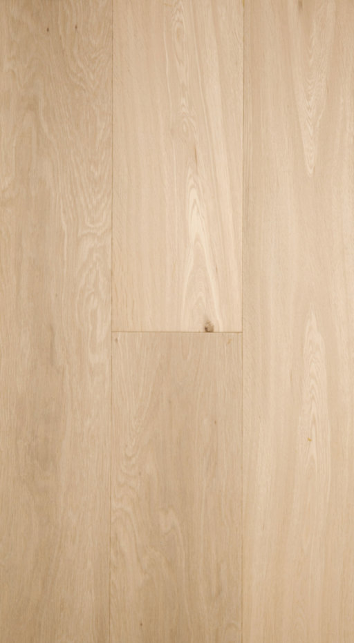 Tradition Classics Engineered Oak Flooring, Prime,Unfinished, 190x20x1900 mm Image 1