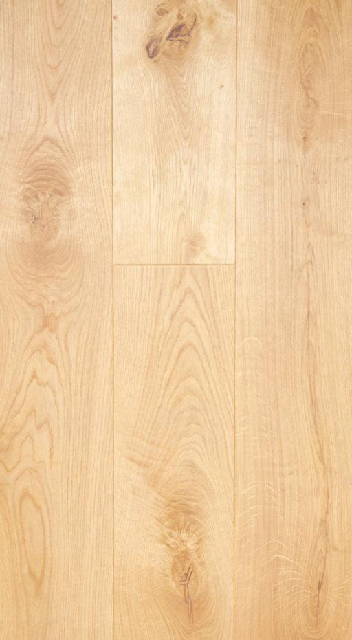 Tradition Classics Engineered Oak Flooring, Rustic, Oiled, 190x20x1900 mm Image 1