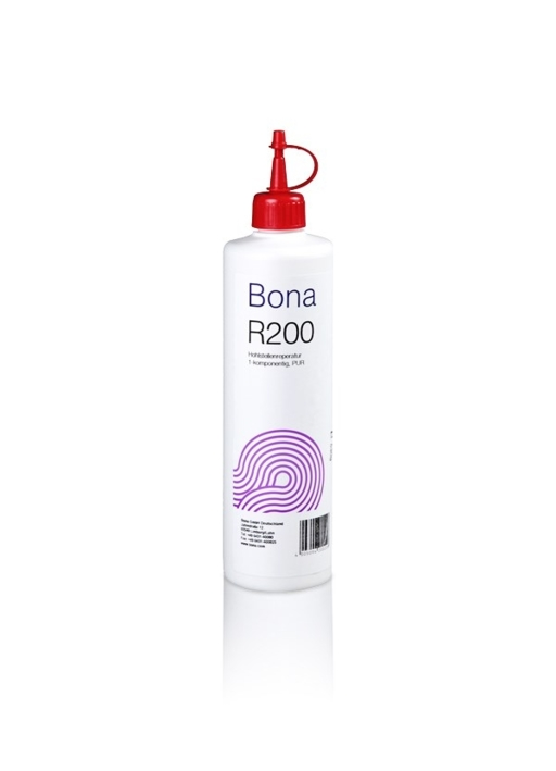 Bona R200  Adhesive Image 1
