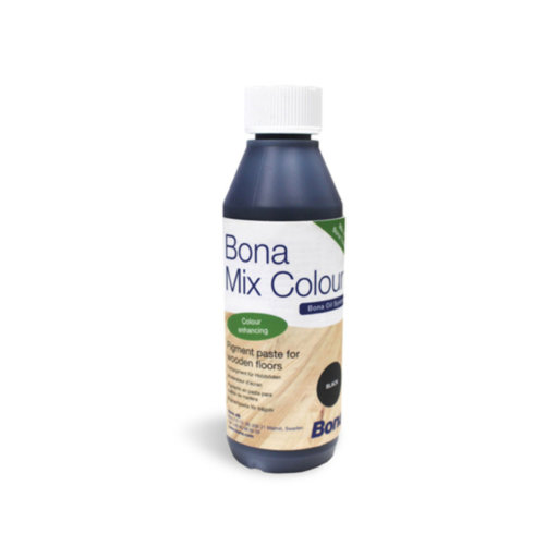 Bona Mix Colour, Walnut, 250 ml Image 1