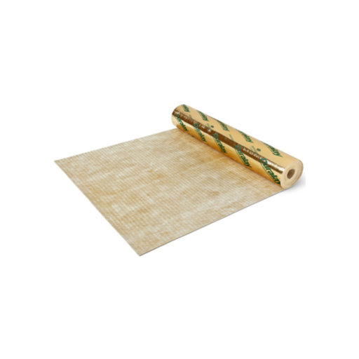 Duralay Timbermate Silentfloor Gold Wood Floor & Laminate Underlay Image 1