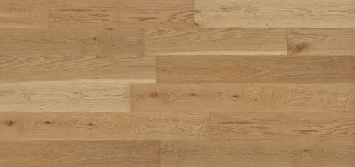 Junckers Solid Oak Boulevard Wood Flooring, Harmony, Oiled, 185x20.5 mm Image 3