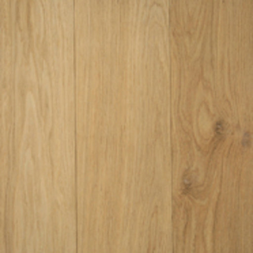 Tradition Unfinished Oak Engineered Flooring, Rustic, 220x6x20 mm Image 1