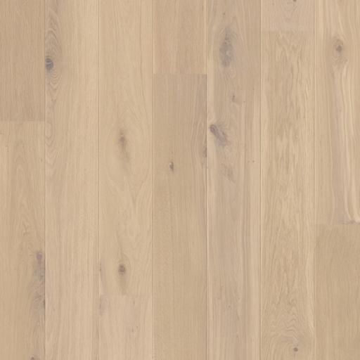 QuickStep Palazzo Oat Flake White Oak Engineered Flooring, Oiled, 1820x190x14 mm Image 3