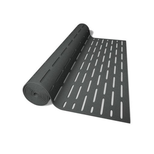 Sika Silent Layer Mat Underlay, 25 sqm, 16.66 m Image 1