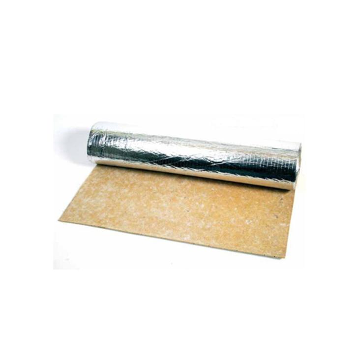 Timbertech2 Original Xtra Flooring Underlay, 3 mm, 10 sqm Image 1