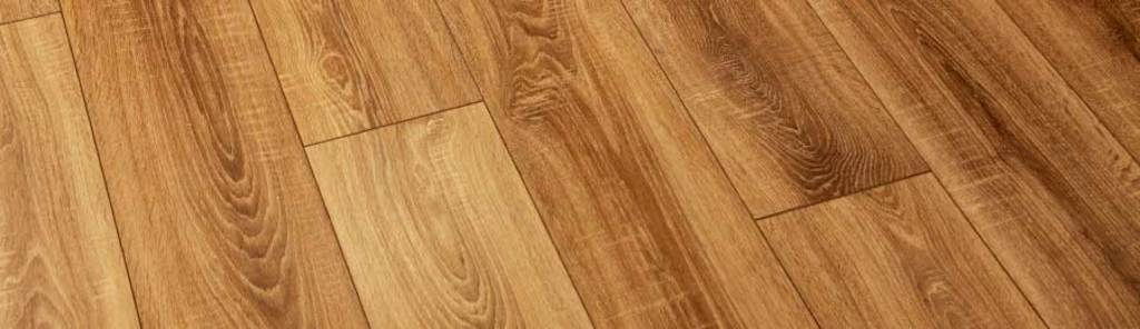 Why choose oak engineered wood flooring?