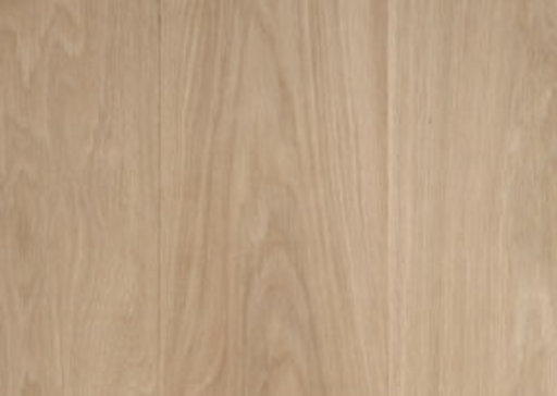 Tradition Classics Oak Engineered Flooring, Prime, Unfinished, 190x14x1900 mm