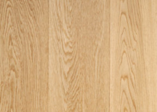 Tradition Classics Oak Engineered Flooring, Prime, Matt Lacquered, 190x14x1900 mm