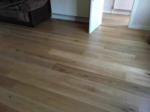 Tradition Classics Oak Engineered Flooring, Rustic, Matt Lacquered, 190x14x1900 mm
