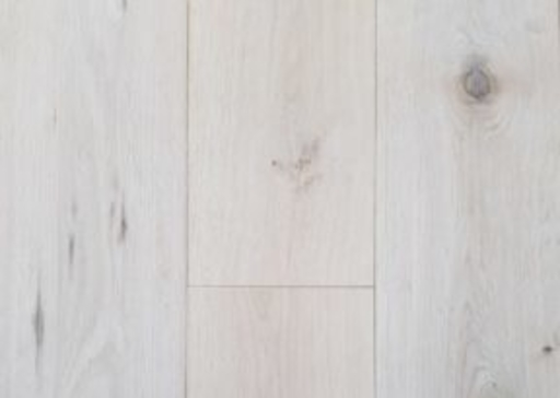 Tradition Classics Oak Engineered Flooring, Rustic, Unfinished, 190x14x1900 mm