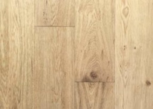 Tradition Classics Oak Engineered Flooring, Rustic, Matt Lacquered, 150x14x1900 mm