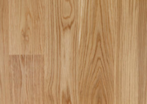 Tradition Classics Oak Engineered Flooring, Rustic, Matt Lacquered, 14x3x125 mm