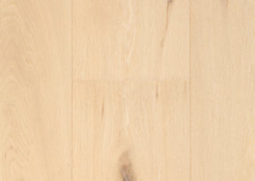 Tradition Classics Oak Engineered Flooring, Rustic, Unfinished, 220x15x2200 mm