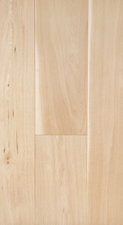Tradition Classics Engineered Oak Flooring, Rustic, Unfinished, 300x18x2200 mm