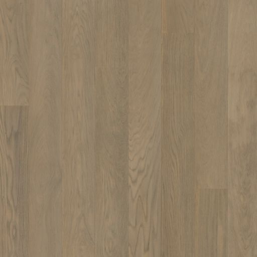 QuickStep Castello Vivid Grey Oak Engineered Flooring, Extra Matt Lacquered, 1820x145x14 mm