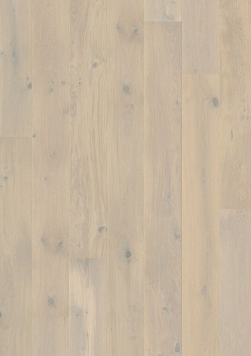 Quickstep Compact Grande Wintry Forest Oak Engineered Flooring, Brushed & Extra Matt Lacquered, 190x12.5x1820 mm