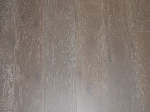 Tradition Engineered Oak Flooring, Natural, Plantation Grey, 190x14x1800 mm